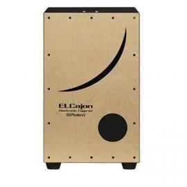 CAJON ROLAND EC10