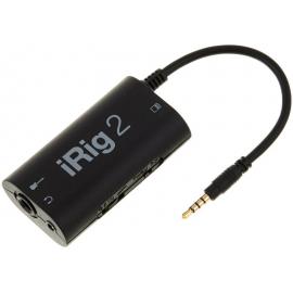 IRIG2