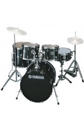 Yamaha Gigmaster std 22''