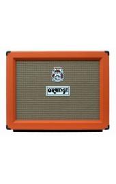 Orange OR4-PPC-212OB