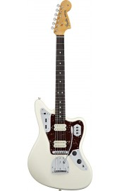 fender Classic Player Jaguar HH