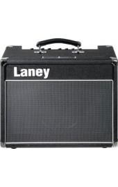Laney VC 15 R