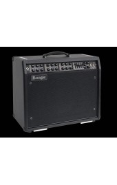 Mesa Boogie Combo Mark V