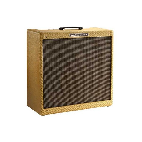 fender 59 bassman ltd troc 39 n 39 roll. Black Bedroom Furniture Sets. Home Design Ideas