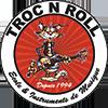 logo_new_trocx100.png